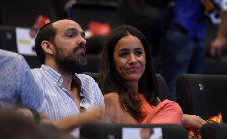 Begoña Villacís y su marido Antonio Suárez-Valdés eran los administradores de la empresa