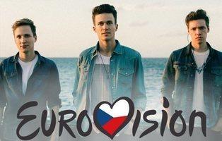 Eurovisión 2019: Chequia confía en el indie más pegadizo