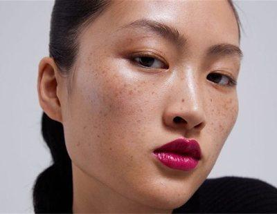 """Las pecas de la nueva modelo de Zara que han provocado fuertes críticas por """"racismo"""""""