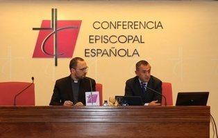 Los obispos guardan en los bancos más de 70 millones provenientes del IRPF de la Iglesia