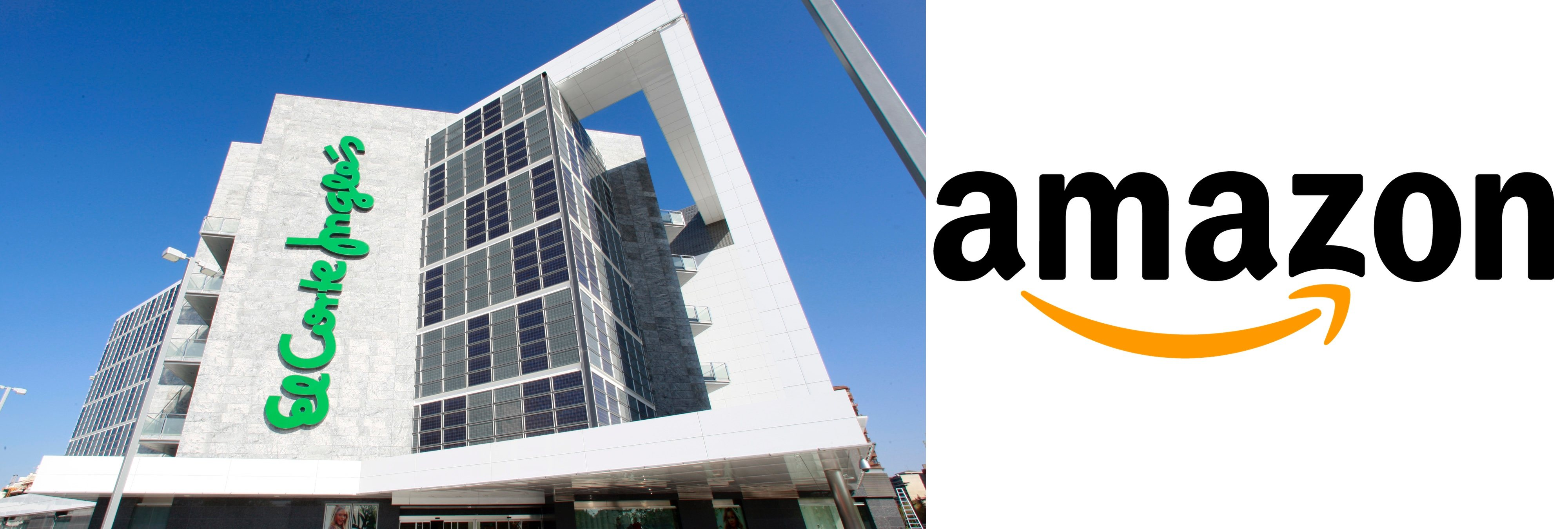 No solo cierres: el plan de El Corte Inglés para reducir centros y convertirse en el nuevo Amazon