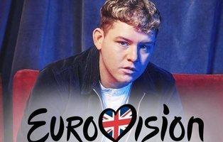 Eurovisión 2019: Reino Unido apuesta por una balada que no aporta nada