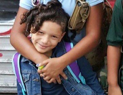 Una niña de 9 años se ahorca porque su madre le restringió el uso del teléfono móvil