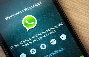 10 curiosidades sobre WhatsApp en su décimo aniversario