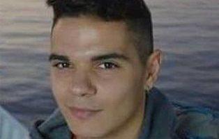 Problemas psiquiátricos y droga caníbal: la realidad del 'caníbal de Ventas'