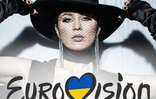 Ucrania se queda sin su representante en Eurovisión: ¿Qué ha pasado?