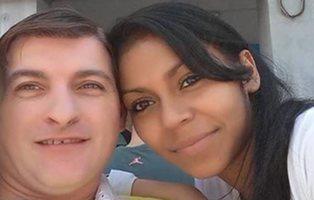 El 'Rey del Cachopo' podría haber matado a su mujer por accidente