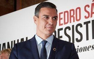 Todas las cirugías estéticas que se ha hecho Pedro Sánchez