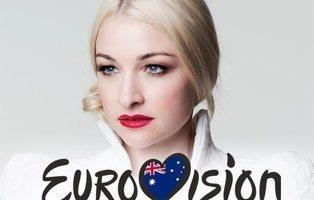 Eurovisión 2019: Australia opta por lírico con una propuesta que no sorprende