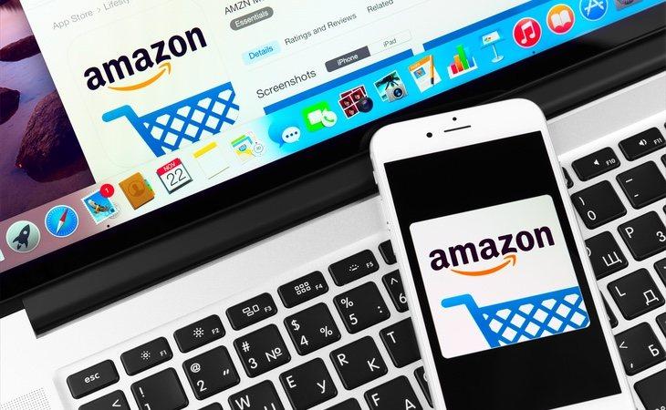 El comercio online ha dañado especialmente las perspectivas de las tiendas tradicionales