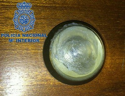 La Policía Nacional alerta: si encuentras esto en la puerta de casa, no entres