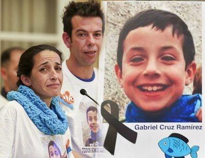 """Un año sin Gabriel: sus padres lo recuerdan """"desde todo lo bueno"""""""