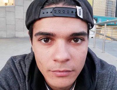 El 'Caníbal de Ventas' había matado a su madre dos semanas antes de su detención