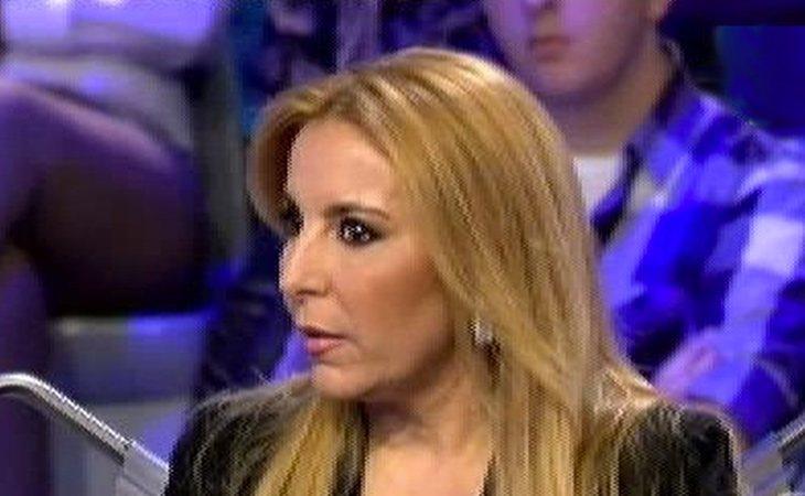 Los padres de Marta del Castillo tienen claro que la madre de 'El Cuco' sabe todo | Telecinco