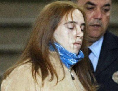 'El Cuco' pide retirar a la familia de Marta del Castillo de la acusación de su juicio
