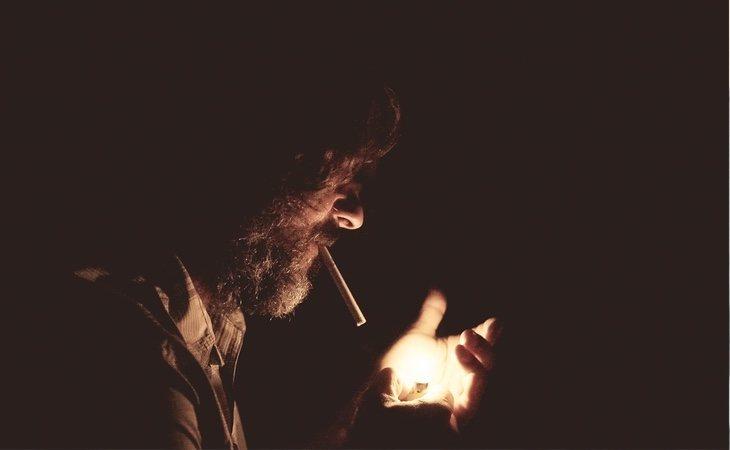La producción de cigarrillos ya tiene fecha de defunción