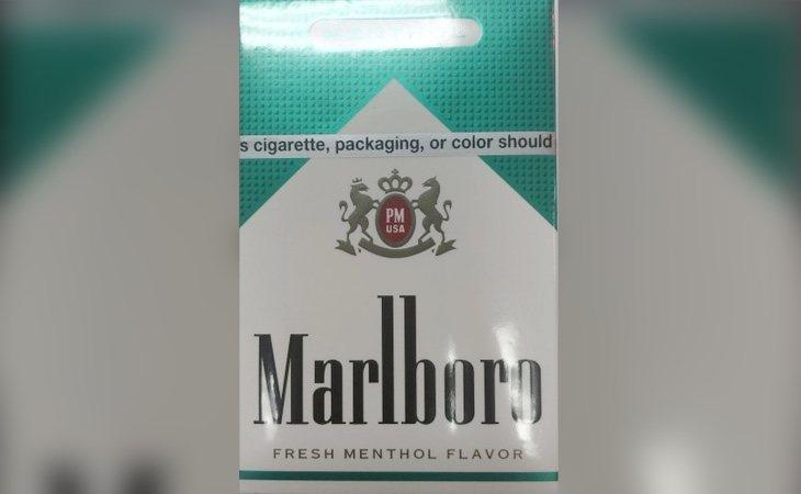 La industria tabacalera busca negocio en la nueva tolerancia social hacia la marihuana
