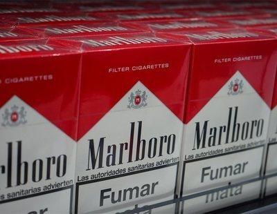 ¿Llega la extinción definitiva del cigarrillo a España? Marlboro ya ha puesto fecha