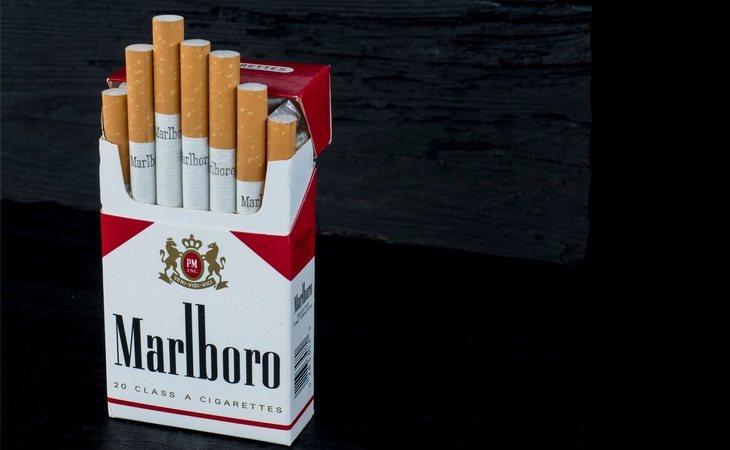 La matriz de Marlboro ha comprado el 45% de la primera productora de cannabis en Canadá y espera reconvertir su negocio