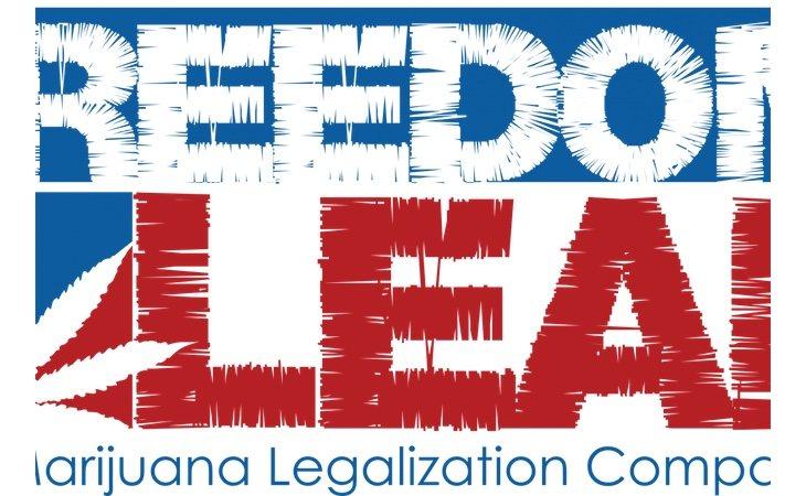 La empresa estadounidense Freedom Leaf se ha instalado en Valencia en un invernadero de 37.000 metros cuadrados