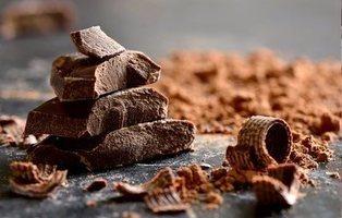 Oferta de trabajo: 458 euros al mes por probar chocolate durante dos horas al día