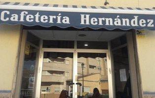 Un bar de Alicante se niega a atender a un grupo de personas con discapacidad