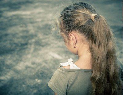 Obligan a una niña violada con 11 a dar a luz por cesárea, a pesar de que quería abortar