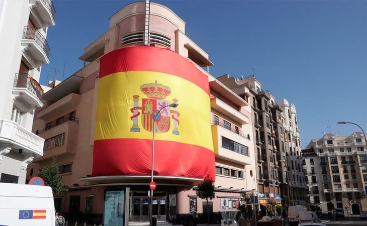 La Sala Barceló ha conseguido forjar una personalidad propia