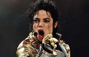 """""""Michael Jackson abusó cientos de veces de nosotros"""": El polémico documental sobre el rey del pop"""
