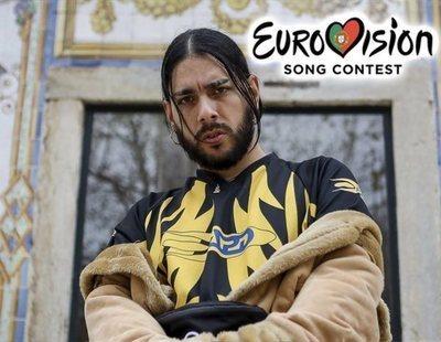 Eurovisión 2019: Portugal vuelve a apostar fuerte por la victoria