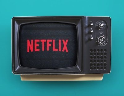 Netflix planea subir sus precios también en España