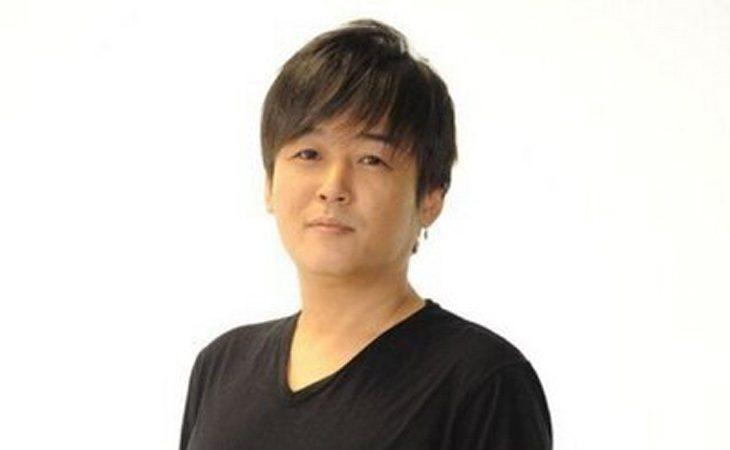 Tetsuya Nomura asegura que no era tan fácil incluir las franquicias de Marvel y Star Wars