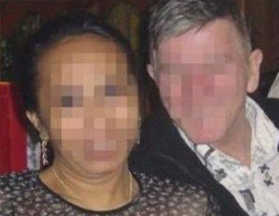 Un hombre quiere anular su matrimonio de 20 años al descubrir que su mujer es transexual