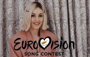Eurovisión 2019: Chipre busca repetir el método Foureira con Tanta