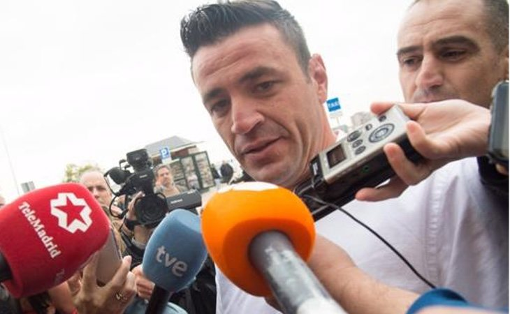 La defensa de David Serrano sostiene que Julen murió durante el rescate