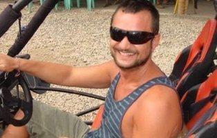 Un propietario de Airbnb mata a un huésped por una deuda de 130 euros