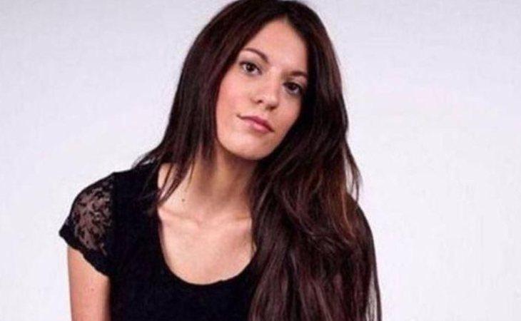 Diana Quer, la joven asesinada por 'El Chicle'