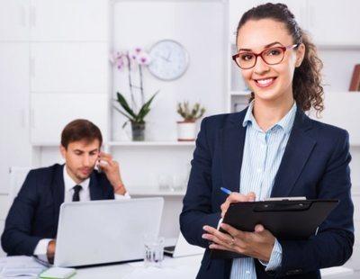 Sólo seis países garantizan la igualdad real entre hombres y mujeres en el ámbito laboral