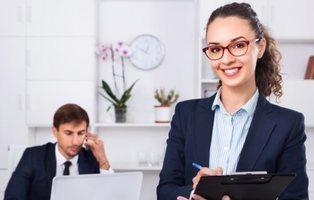 Sólo 6 países garantizan la igualdad real entre hombres y mujeres en el ámbito laboral