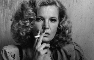 8 referentes feministas del cine