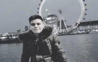 Muere un joven español apuñalado en Londres durante una oleada de crímenes