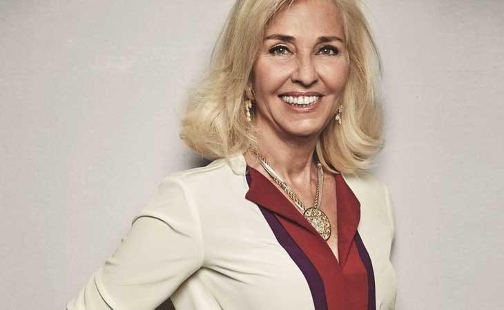 Hortensia Herrero