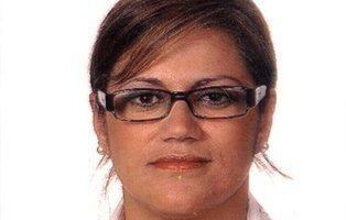 Nuevas pistas sobre Ángeles Zurera, desaparecida hace 11 años