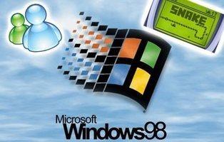 Zumbidos de MSN, Game Boy... Revive tu adolescencia millenial escuchando estos sonidos