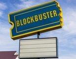 Los cinéfilos se preparan para decir adiós al único Blockbuster que queda en el mundo