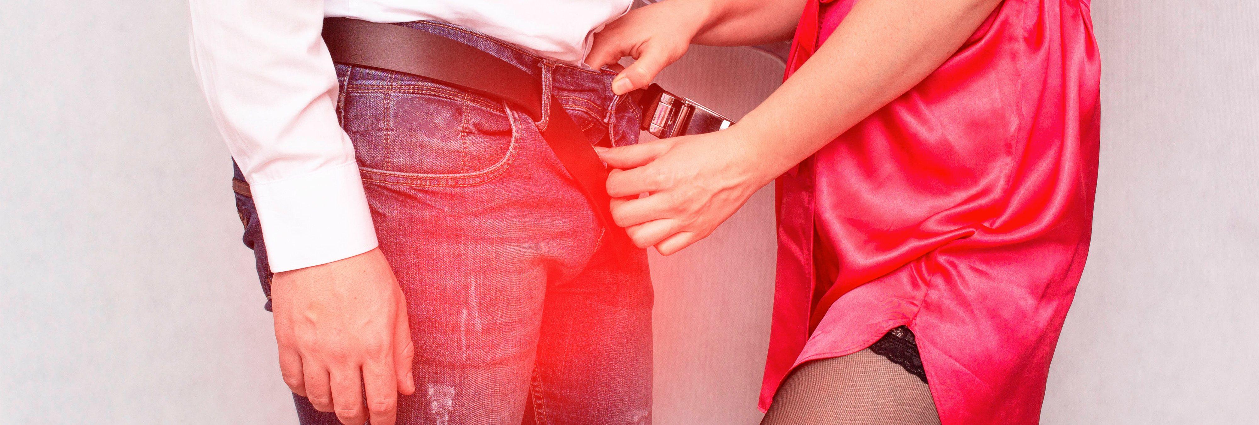 Una cepa de gonorrea inmune a los medicamentos activa las alarmas en Ibiza