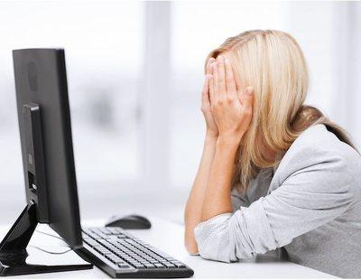 En Reino Unido ya se debate la jornada laboral de cuatro días a la semana