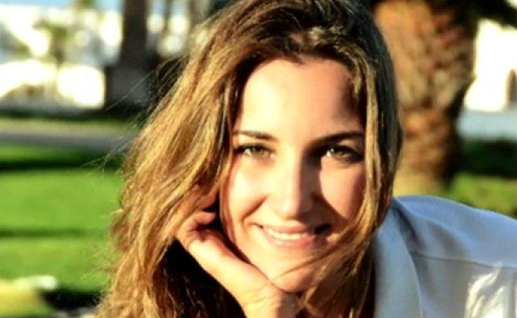 Laura Luelmo, la joven profesora zamorana asesinada