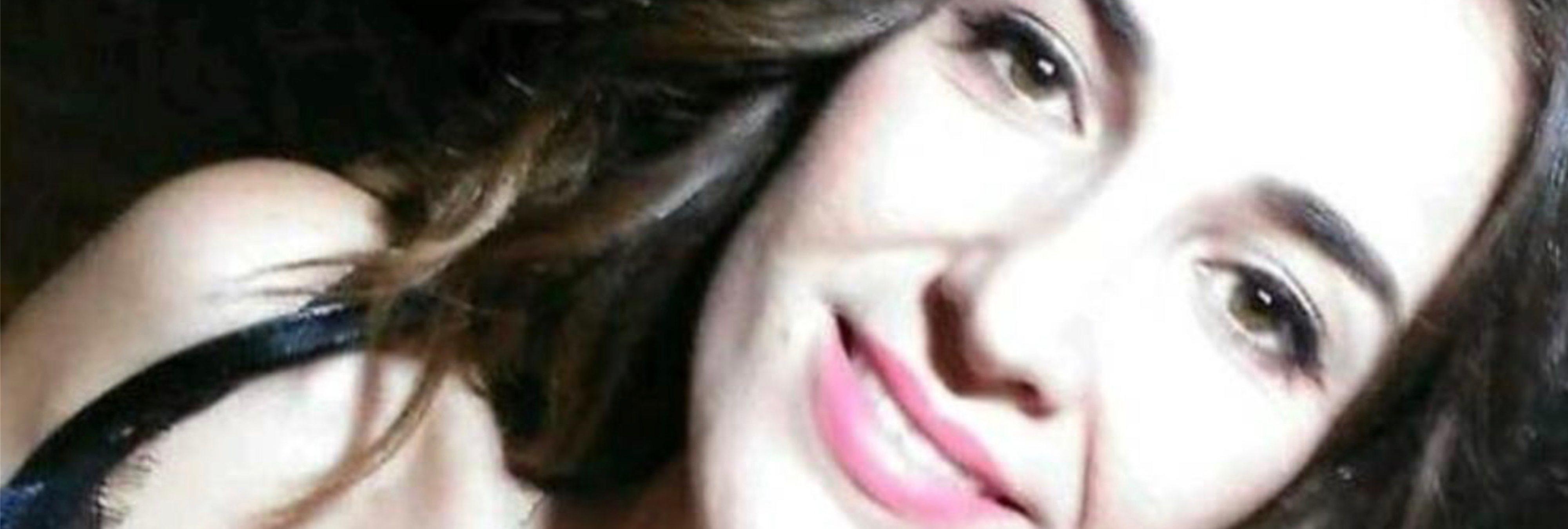 Laura Luelmo recibió más de 40 golpes, pero no se encuentran restos de semen en su cuerpo