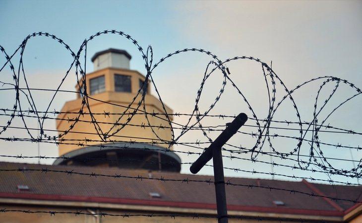 La ley actual contempla penas de cárcel para este tipo de casos